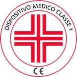 logo-dispositivo-medico